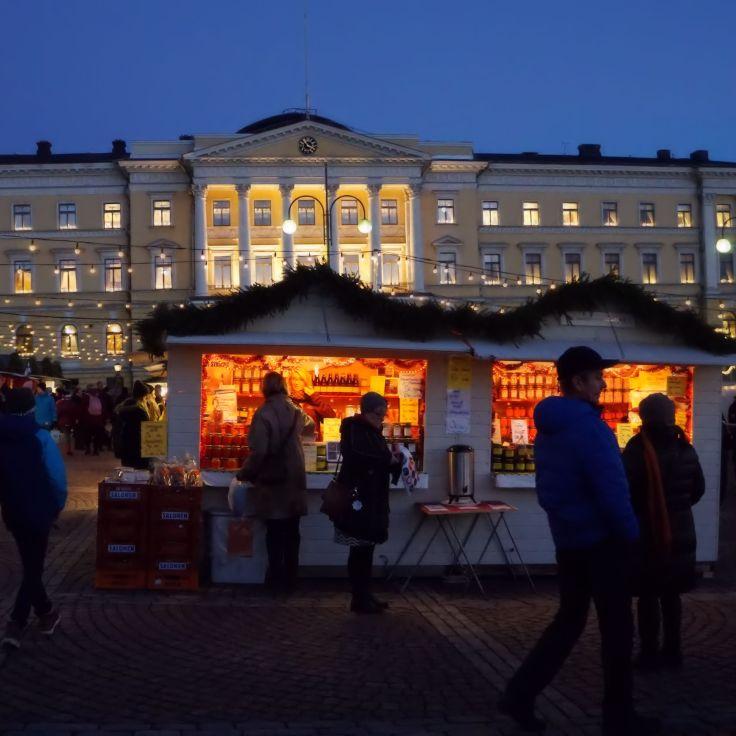 Tuomaan markkinat 2015-5