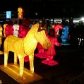 """Terracotta Army"" in Helsinki 2"